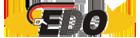 edo-totem-logo